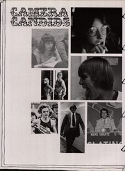 Page 16, 1978 Edition, Slatington High School - Reflections Yearbook (Slatington, PA) online yearbook collection