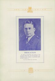 Page 12, 1933 Edition, Carson Long Military Institute - Carsonian Yearbook (New Bloomfield, PA) online yearbook collection