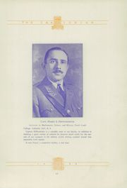 Page 17, 1933 Edition, Carson Long Military Institute - Carsonian Yearbook (New Bloomfield, PA) online yearbook collection