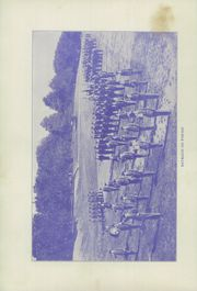 Page 8, 1933 Edition, Carson Long Military Institute - Carsonian Yearbook (New Bloomfield, PA) online yearbook collection