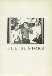 Page 17, 1930 Edition, Arnold High School - Arlion Yearbook (Arnold, PA) online yearbook collection