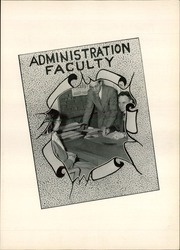 Page 7, 1947 Edition, Arnold High School - Arlion Yearbook (Arnold, PA) online yearbook collection