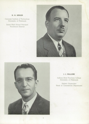 Page 13, 1948 Edition, Arnold High School - Arlion Yearbook (Arnold, PA) online yearbook collection