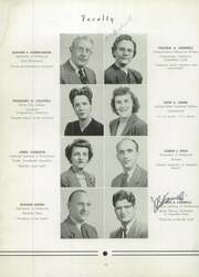 Page 14, 1948 Edition, Arnold High School - Arlion Yearbook (Arnold, PA) online yearbook collection