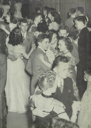Page 3, 1948 Edition, Arnold High School - Arlion Yearbook (Arnold, PA) online yearbook collection