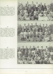 Page 31, 1952 Edition, Arnold High School - Arlion Yearbook (Arnold, PA) online yearbook collection
