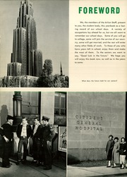 Page 10, 1953 Edition, Arnold High School - Arlion Yearbook (Arnold, PA) online yearbook collection