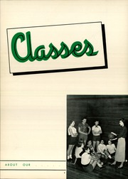 Page 12, 1953 Edition, Arnold High School - Arlion Yearbook (Arnold, PA) online yearbook collection