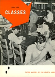 Page 12, 1955 Edition, Arnold High School - Arlion Yearbook (Arnold, PA) online yearbook collection