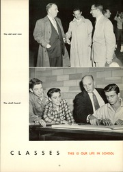 Page 17, 1955 Edition, Arnold High School - Arlion Yearbook (Arnold, PA) online yearbook collection