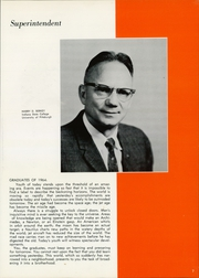 Page 11, 1964 Edition, Arnold High School - Arlion Yearbook (Arnold, PA) online yearbook collection