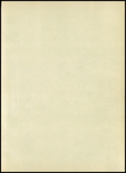 Page 3, 1947 Edition, Tarentum High School - Quippus Yearbook (Tarentum, PA) online yearbook collection