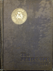 1941 Edition, Oakmont High School - Yearbook (Oakmont, PA)