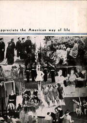 Page 15, 1941 Edition, Oakmont High School - Yearbook (Oakmont, PA) online yearbook collection