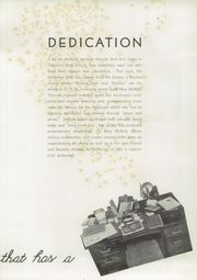 Page 9, 1945 Edition, Oakmont High School - Yearbook (Oakmont, PA) online yearbook collection