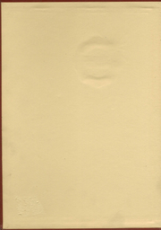 Page 2, 1928 Edition, Dormont High School - Yearbook (Pittsburgh, PA) online yearbook collection