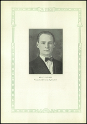 Page 16, 1930 Edition, Dormont High School - Yearbook (Pittsburgh, PA) online yearbook collection
