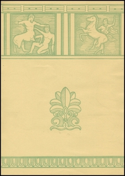 Page 4, 1930 Edition, Dormont High School - Yearbook (Pittsburgh, PA) online yearbook collection
