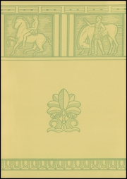 Page 5, 1930 Edition, Dormont High School - Yearbook (Pittsburgh, PA) online yearbook collection