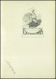 Page 7, 1930 Edition, Dormont High School - Yearbook (Pittsburgh, PA) online yearbook collection