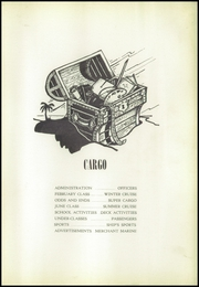 Page 9, 1939 Edition, Dormont High School - Yearbook (Pittsburgh, PA) online yearbook collection