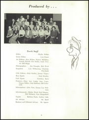 Page 13, 1950 Edition, Dormont High School - Yearbook (Pittsburgh, PA) online yearbook collection
