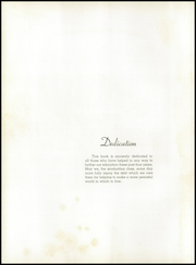 Page 6, 1952 Edition, Dormont High School - Yearbook (Pittsburgh, PA) online yearbook collection