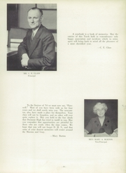Page 13, 1954 Edition, Dormont High School - Yearbook (Pittsburgh, PA) online yearbook collection