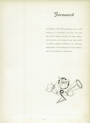 Page 7, 1954 Edition, Dormont High School - Yearbook (Pittsburgh, PA) online yearbook collection