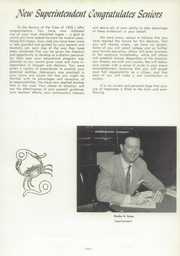 Page 15, 1955 Edition, Dormont High School - Yearbook (Pittsburgh, PA) online yearbook collection