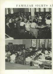 Page 8, 1956 Edition, Dormont High School - Yearbook (Pittsburgh, PA) online yearbook collection