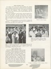 Page 10, 1961 Edition, Dormont High School - Yearbook (Pittsburgh, PA) online yearbook collection