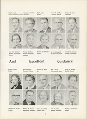 Page 13, 1961 Edition, Dormont High School - Yearbook (Pittsburgh, PA) online yearbook collection