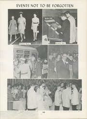 Page 15, 1961 Edition, Dormont High School - Yearbook (Pittsburgh, PA) online yearbook collection