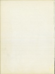 Page 4, 1961 Edition, Dormont High School - Yearbook (Pittsburgh, PA) online yearbook collection