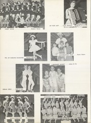 Page 6, 1961 Edition, Dormont High School - Yearbook (Pittsburgh, PA) online yearbook collection