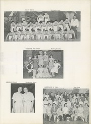 Page 7, 1961 Edition, Dormont High School - Yearbook (Pittsburgh, PA) online yearbook collection