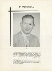 Page 8, 1961 Edition, Dormont High School - Yearbook (Pittsburgh, PA) online yearbook collection