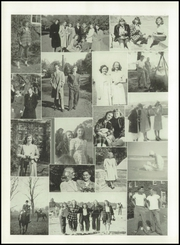 Page 16, 1948 Edition, Westtown High School - Yearbook (Westtown, PA) online yearbook collection