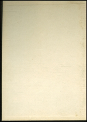 Page 2, 1948 Edition, Westtown High School - Yearbook (Westtown, PA) online yearbook collection