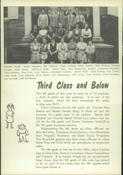 Page 104, 1954 Edition, Westtown High School - Yearbook (Westtown, PA) online yearbook collection