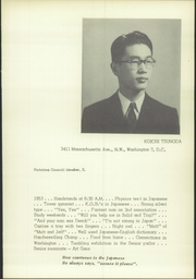 Page 81, 1954 Edition, Westtown High School - Yearbook (Westtown, PA) online yearbook collection
