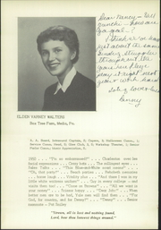Page 82, 1954 Edition, Westtown High School - Yearbook (Westtown, PA) online yearbook collection