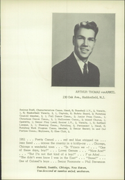 Page 83, 1954 Edition, Westtown High School - Yearbook (Westtown, PA) online yearbook collection