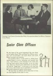Page 91, 1954 Edition, Westtown High School - Yearbook (Westtown, PA) online yearbook collection