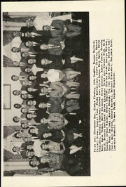 Page 13, 1956 Edition, Westtown High School - Yearbook (Westtown, PA) online yearbook collection