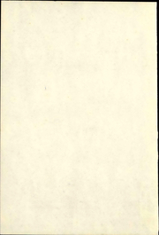 Page 6, 1956 Edition, Westtown High School - Yearbook (Westtown, PA) online yearbook collection