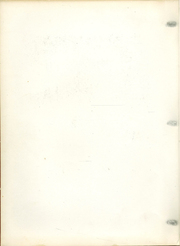 Page 2, 1957 Edition, Salisbury Elk Lick High School - Salt Lick Yearbook (Salisbury, PA) online yearbook collection