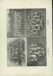 Page 4, 1920 Edition, Avalon High School - Annual Yearbook (Avalon, PA) online yearbook collection