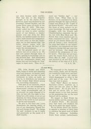 Page 6, 1920 Edition, Avalon High School - Annual Yearbook (Avalon, PA) online yearbook collection